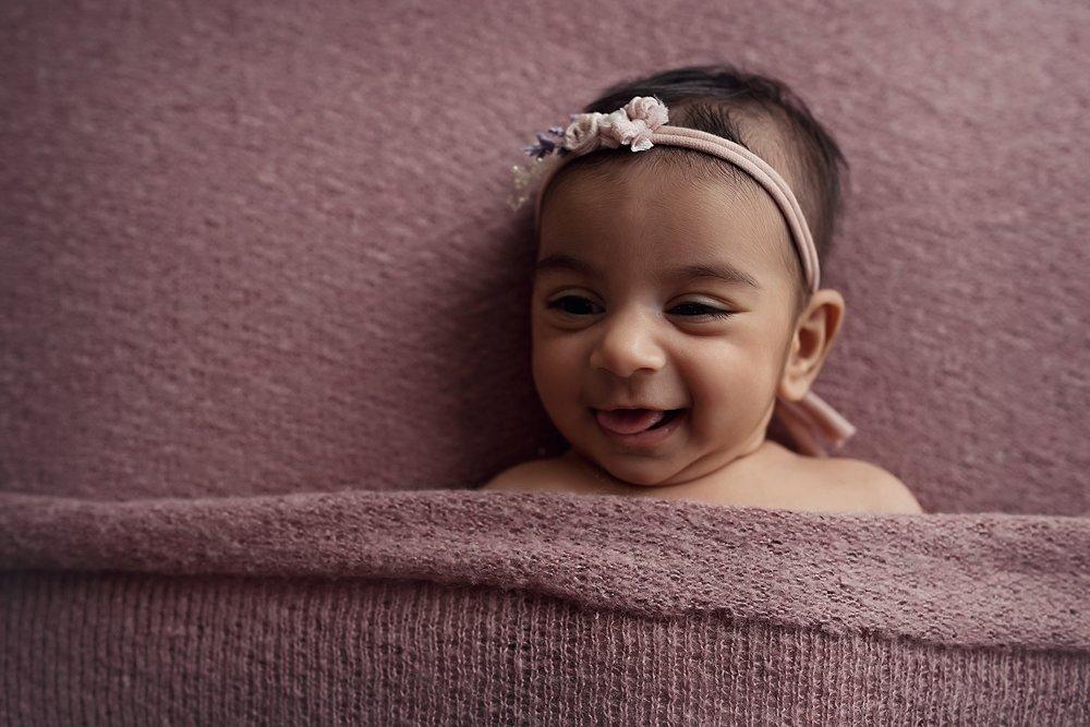 170504_NKnight_Serena_0365_WEB.jpg