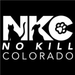 No Kill Colorado