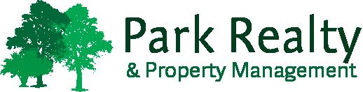 parkrmc-logo-v4.png