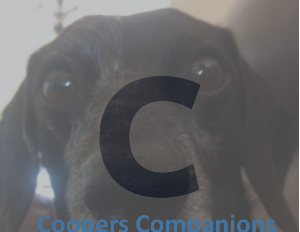Coopers.png