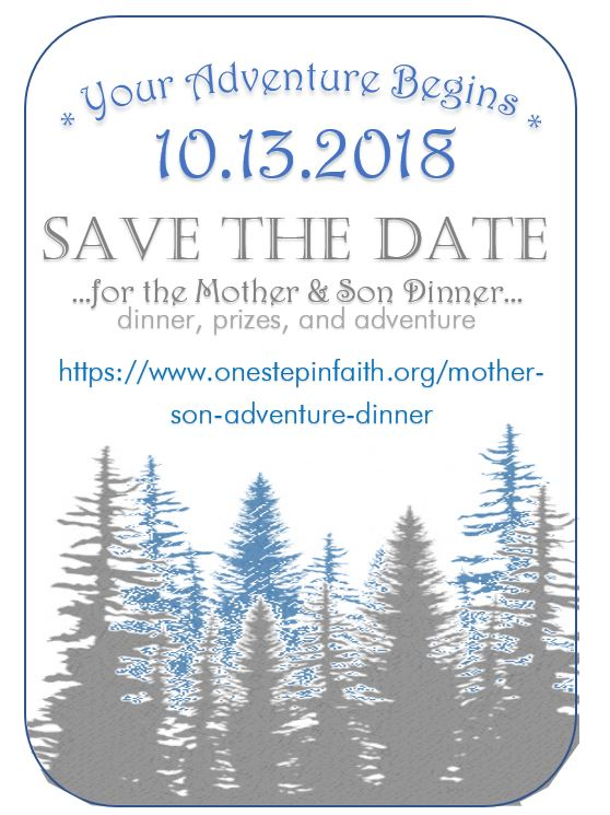 MS-Save the Date.JPG