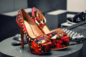 shoes-7566161-300x199.jpg