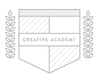 Creative_Academy.png