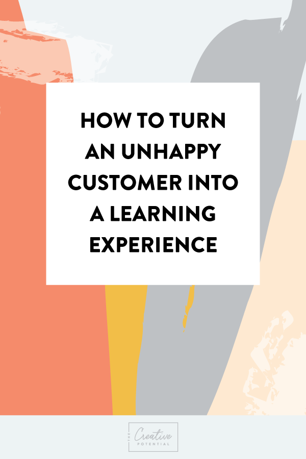 TCP_How-to-Turn-an-Unhappy-Customer-into-a-Learning-Experience.png