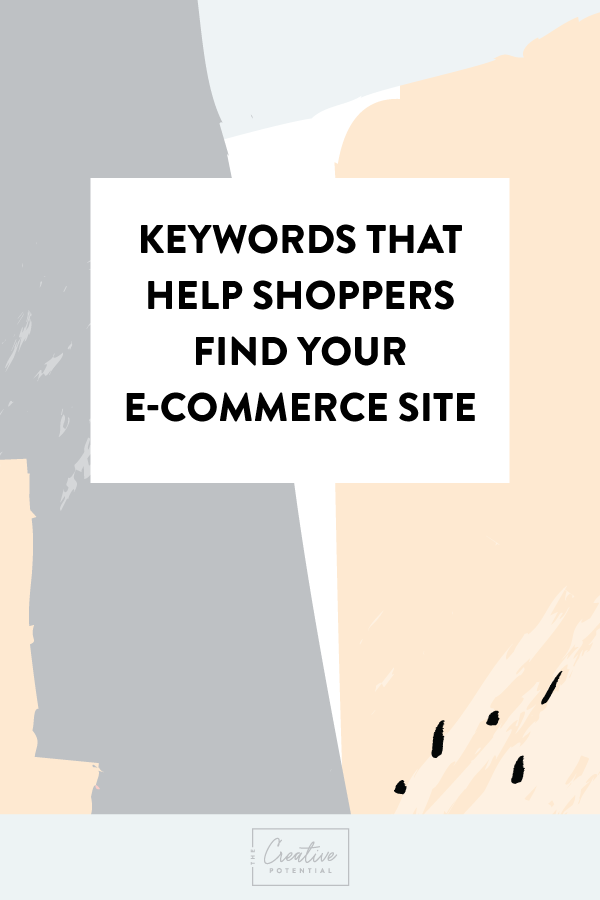 Brainstorm-new-keywords-to-help-shoppers-find-your-e-commerce-site.png