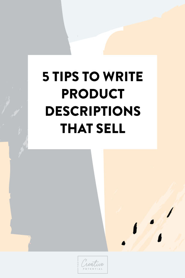 5-Tips-to-Write-Product-Descriptions-that-Sell.png