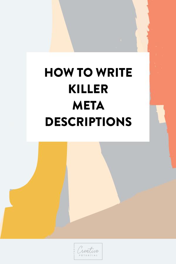 How-to-Write-Killer-Meta-Descriptions.png