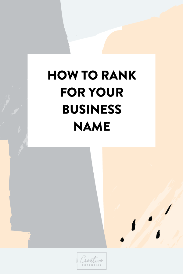 how-to-rank-for-your-business-name.png