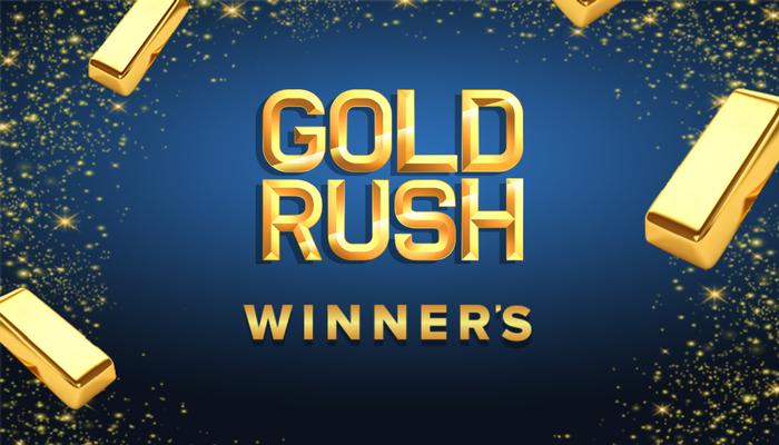 Gold_Rush_Winner_Post_2.png