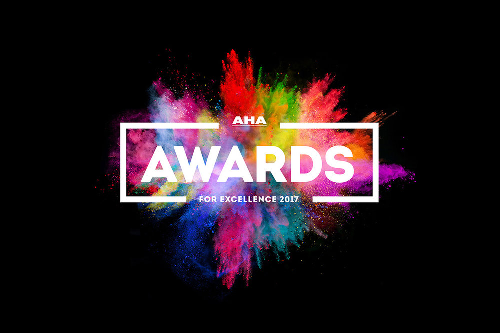 AHA_Awards for Excellence 2017.jpg