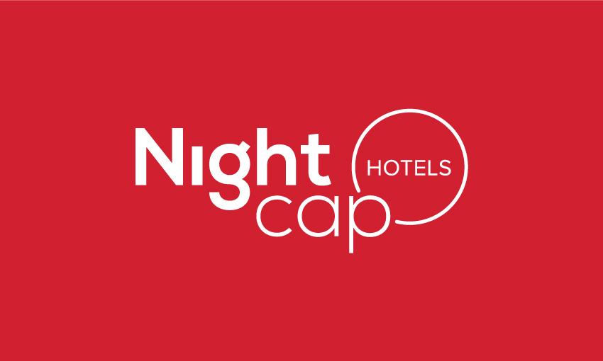 Nightcap-Hotel-Logo_Master_Web.jpg