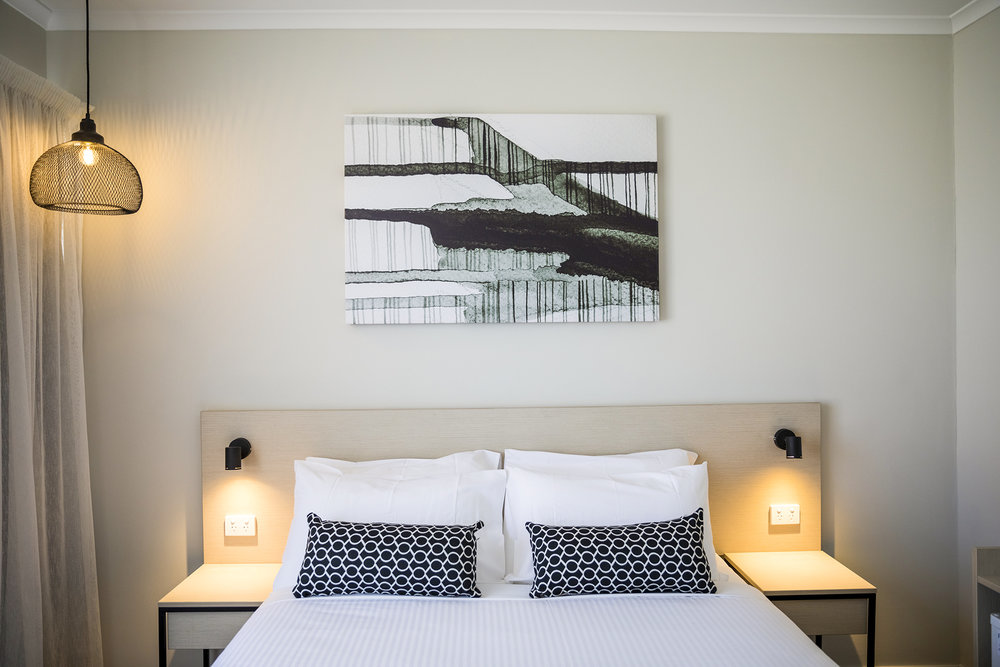Nightcap Hotels 2.jpg