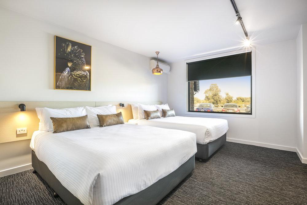 Nightcap Hotels 1.jpg