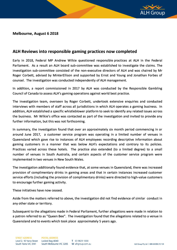ALH Media Release 6 August 2018 (2)-1.jpg