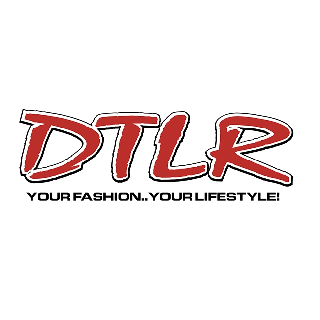 client_dtlr.png
