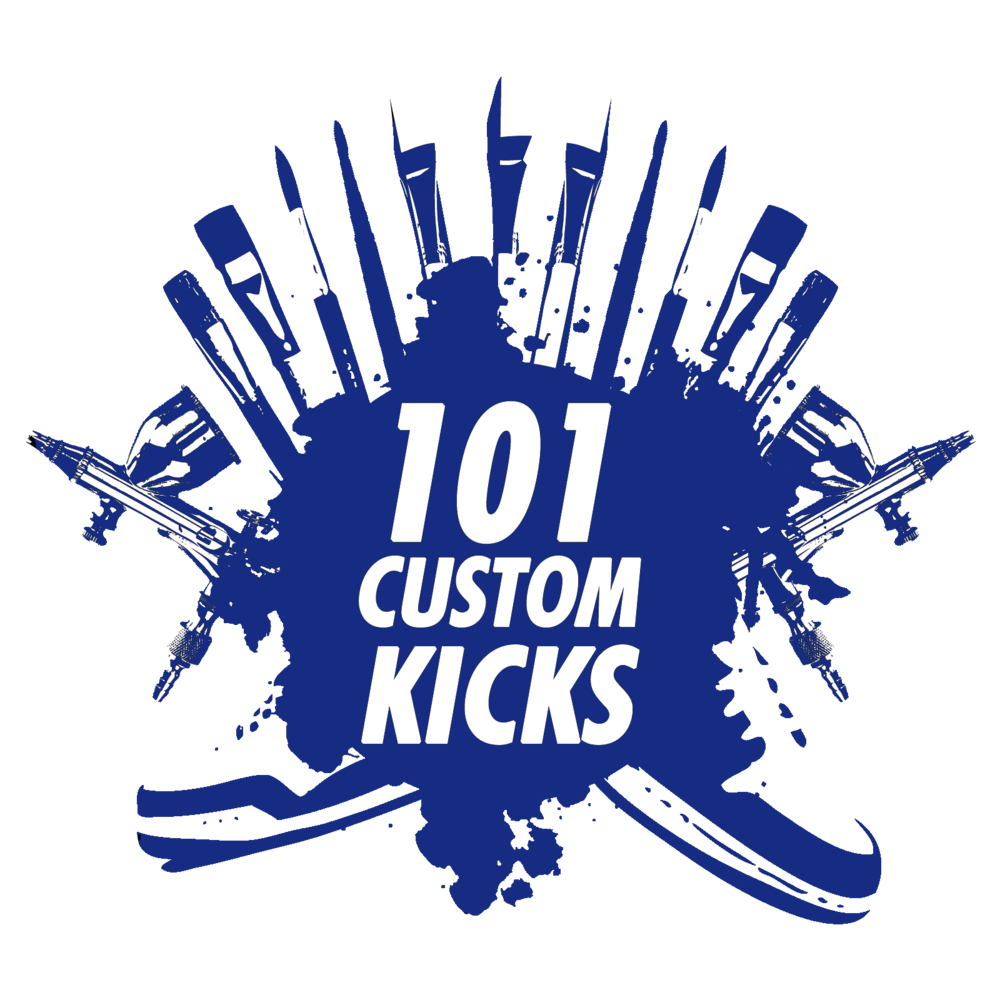 101 custom kicks complete Blue.png