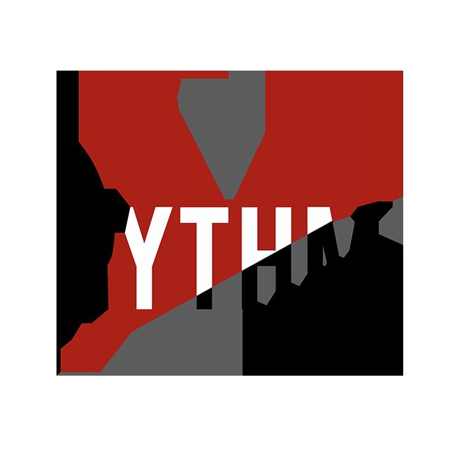 client_rythm.png