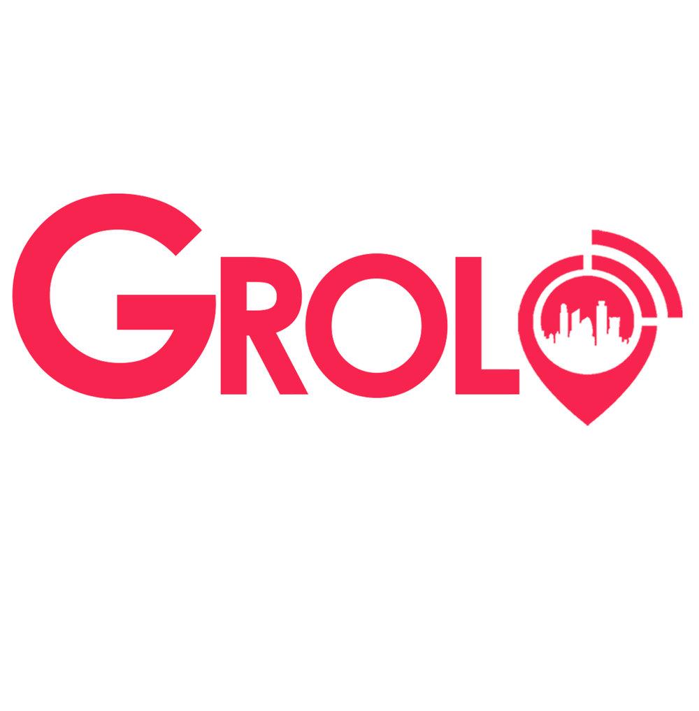 Grolo_Logo.jpg