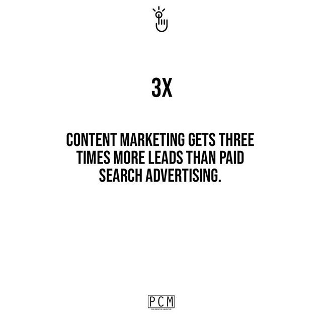 Content is 🤴🏾... Distribution is queen 👸🏽 #PushThrough #Marketing
