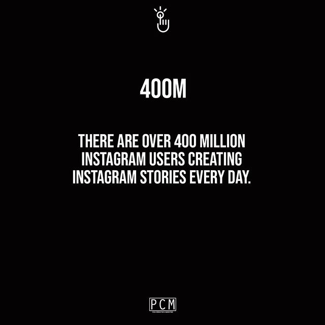 We don't have a choice on whether we do social media, the question is how well we do it. #PushThrough #Marketing