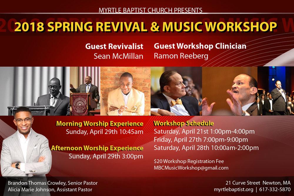MBC_revival_workshop_v5.jpg