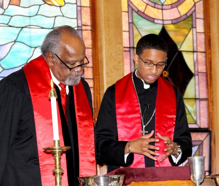 Bryant_Dover ordination#2.jpg
