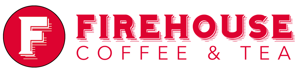 Firehouse Coffee & Tea