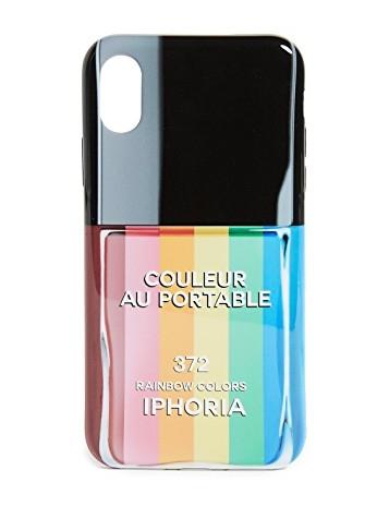 rainbowphonecase.jpg