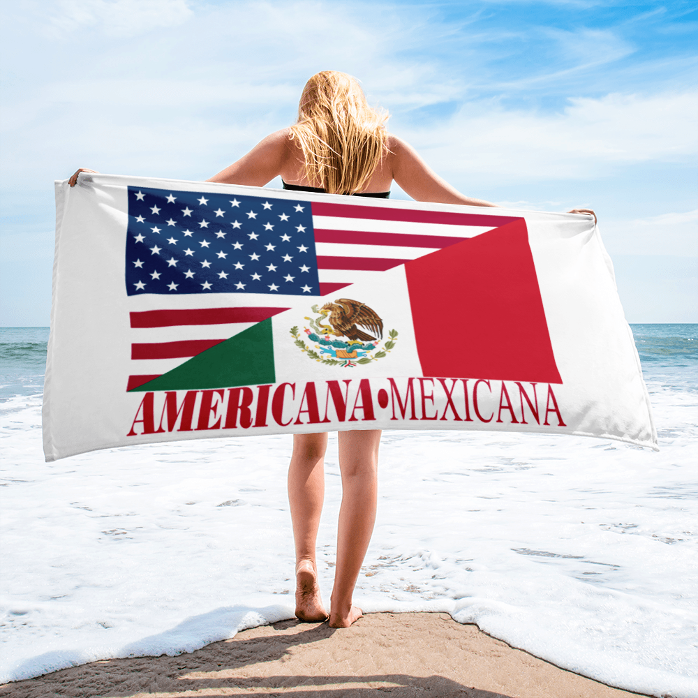 SHOP ONLINE WITH US @ AMERICANO-MEXICANO.MYSHOPIFY.COM  https://americano-mexicano.myshopify.com