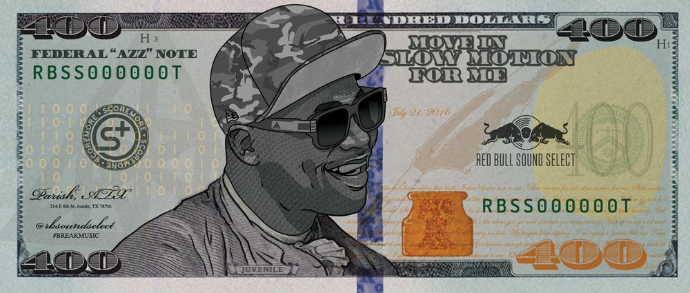 Juvenile_100dollarbill.png