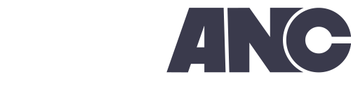 2177ANC-Logo_Lt-500x160px.png