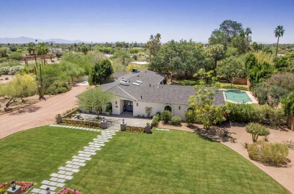 Phoenix - Arcadia - $1,448,000