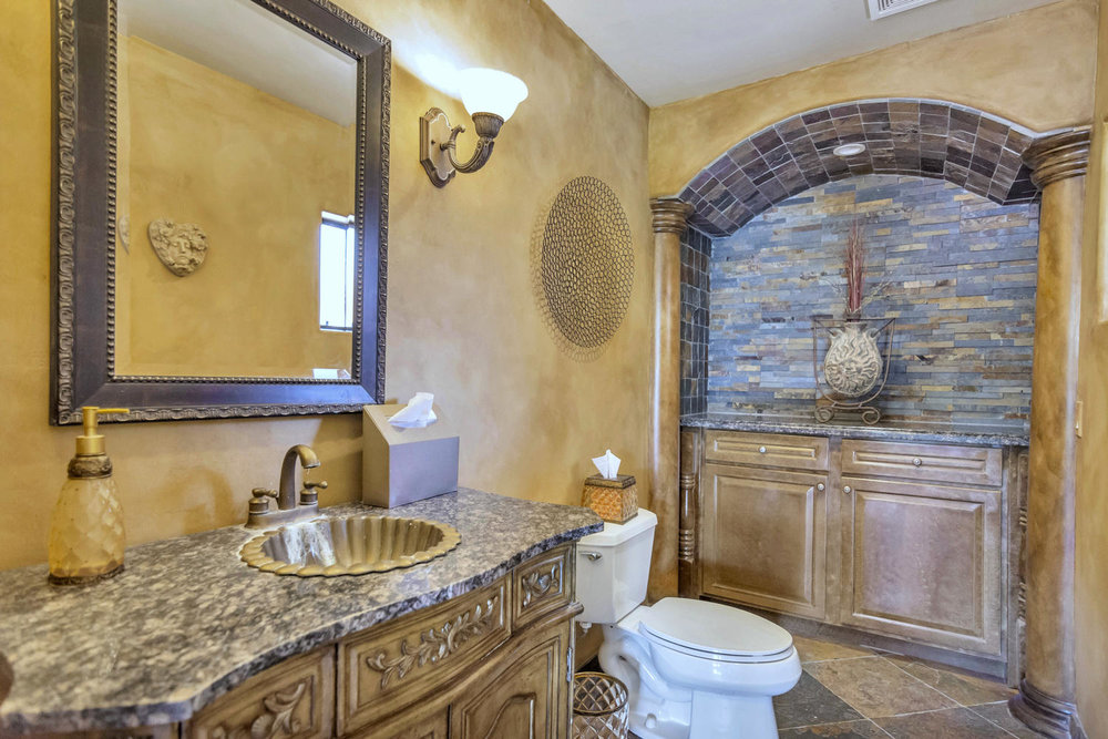 4012 E Claremont Ave-large-034-29-Powder Room-1500x1000-72dpi.jpg