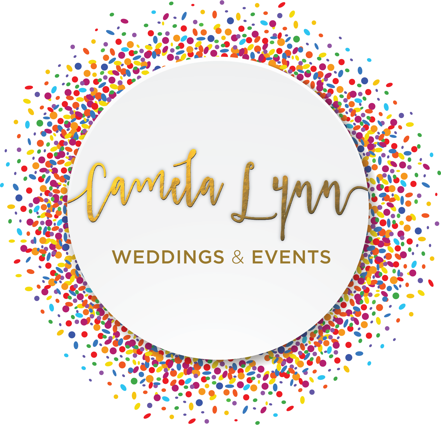 Camela Lynn Weddings & Events