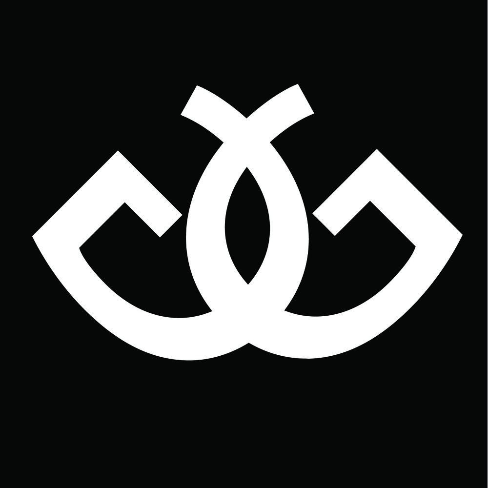 GG_logo_sign_white-01.jpg