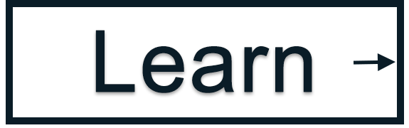 LearnButton_witharrow.png