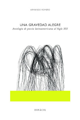 romero a cara libro antología no 23 08.jpg