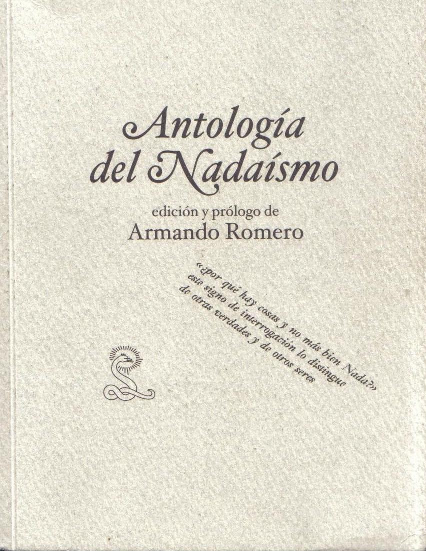 romero a antología nadaismo cara grande jota  jul 27 10.jpg