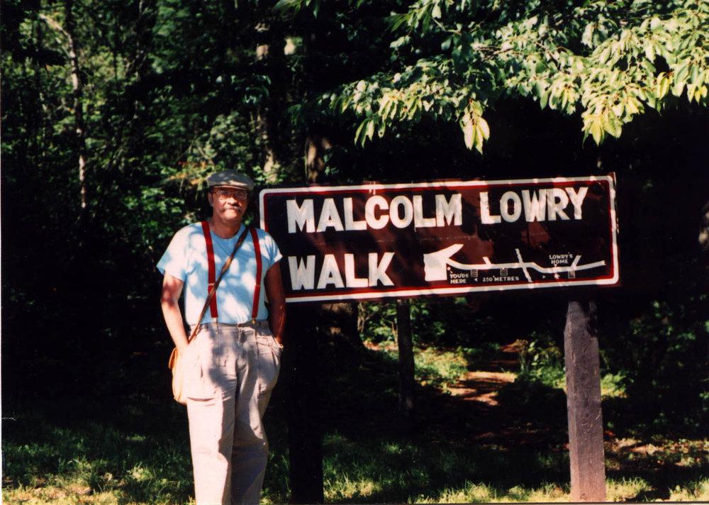 MalcolmLowry.jpg