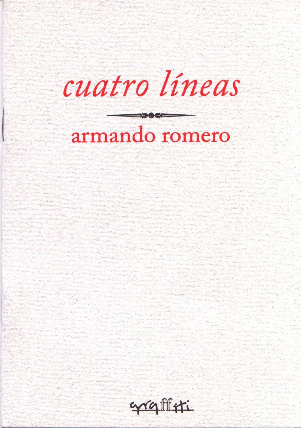 CuatroLineasFront.jpg