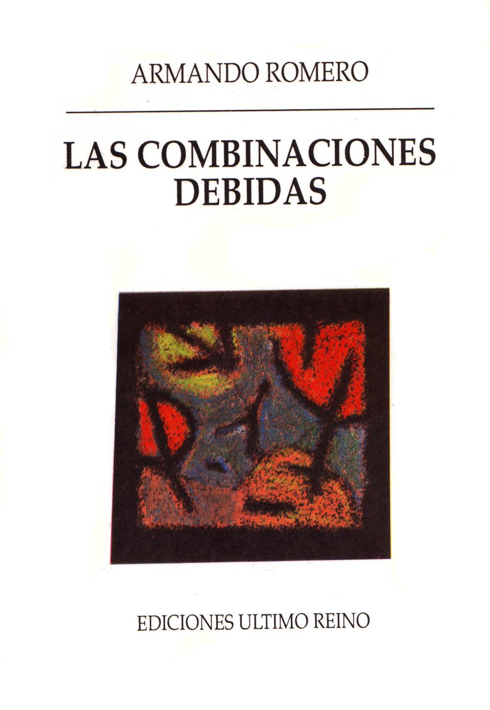 LasCombinacionesFront.jpg