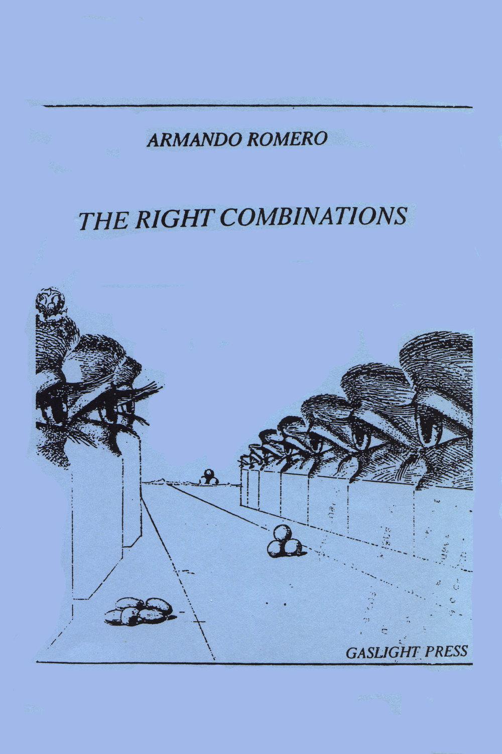 RightCombos.jpg