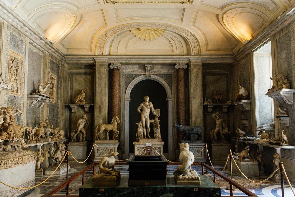 Vatican2.jpg