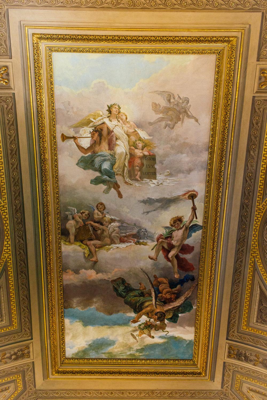 Vatican4.jpg