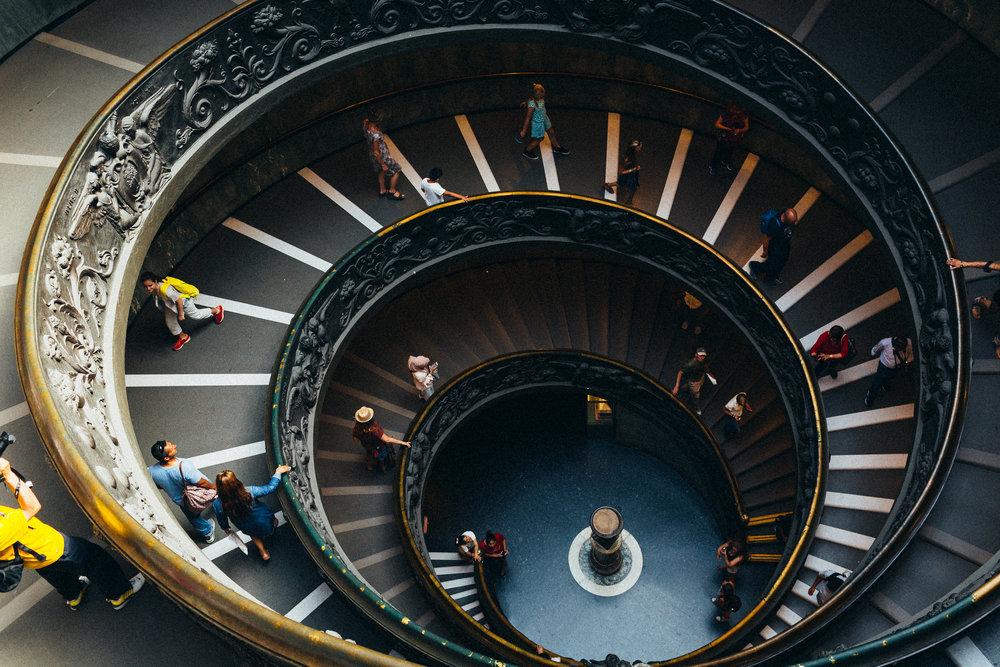 Vatican7.jpg