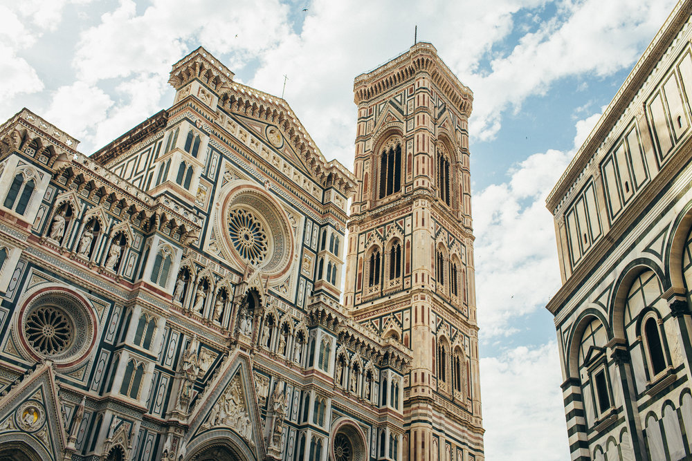 Florencia.jpg