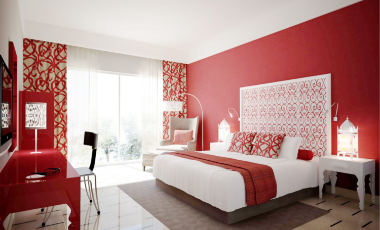 Fantastic Urban Rustic Living Room Embellishment - Living Room ...