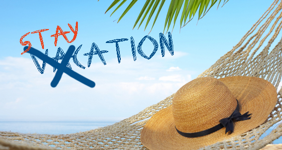 staycation.jpg