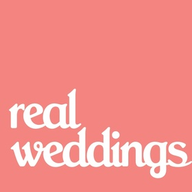 realweddings_1454117405_280.jpg