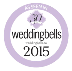 Logo-as-seen-in-Wedding-Bells-2015-transparent.png